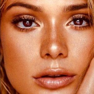 "Too Faced Makeup - 💥FLASH SALE💥TooFaced""Peach My Cheeks""🍑BUNDLE🔥"
